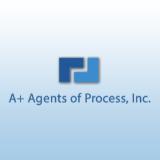 A+ Plus Agents of Process,Inc.