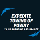 Expedite Towing of Poway