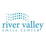 River Valley Smile Center