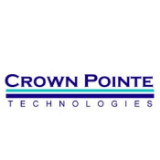 Crownpointe Tech