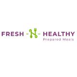 Fresh-N-Healthy