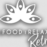 Fit Food Relax Retreat