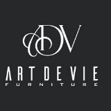 Art De Vie Furniture