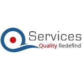 QServices Inc