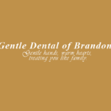 Gentle Dental of Brandon