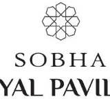 Sobha Luxury Apartments