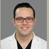 Dr. Ahmed Hamada, DMD Gentle Family Dental Care