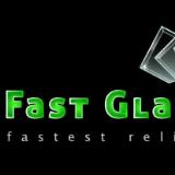 Fast Glass Sydney