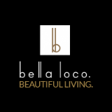 Bella Loco