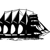 Maritime History In Art