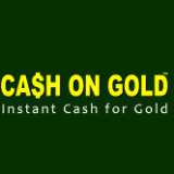 Cash On Gold - Sell your Gold at highest price