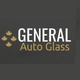 General Auto Glass
