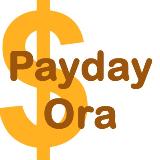 Payday Ora