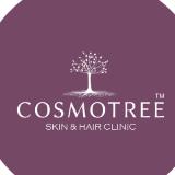 Cosmotree Clinic