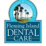 Fleming Island Dental Care