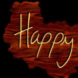 Happy Kombucha