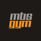 MBS Gym