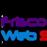 SEO San Jose - Frisco Web Solutions