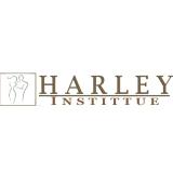harleyinstitute