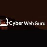 CyberWebGuru