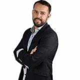 Alonso Rodriguez asesor financiero