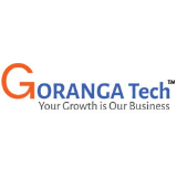 Goranga Tech Ltd.