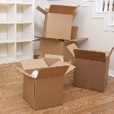 Removalists Melbourne Northern