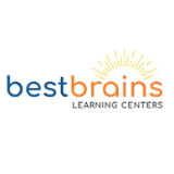 Bestbrains Sanramon