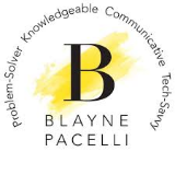 Blayne Pacelli Real Estate