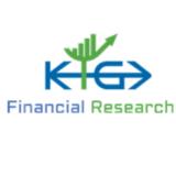 KTG Financial Research