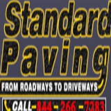 drivewaypaving
