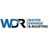 Water Damage Restoration of San Marcos