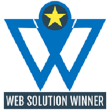 Web Solution Winner Blog USA, UK, CANADA