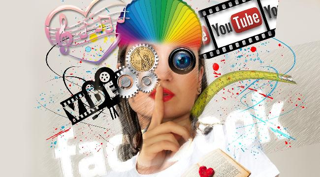 Entertainment Blog Write Us A Guest Post Web Solution Winner