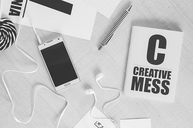 Business Blog Write Us A Guest Post Web Solution Winner