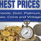 La Gold Buyer Exchange