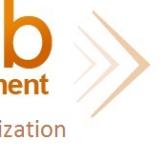 Tawaab Web Development