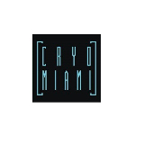 Cryo Miami