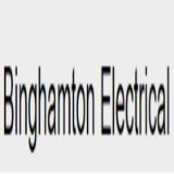 binghamtonelectrical