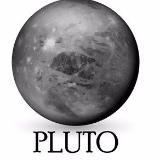 PlutoCraft