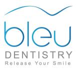 Bleu Dentistry - Invisalign Cosmetic Emergency Dental Implants in Dallas, Tx