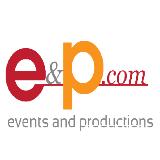 E&P.COM
