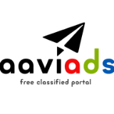 Aavi Ads