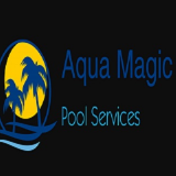Aqua Magic Pool Services