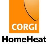 Corgi HomeHeat
