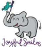 Joyful Smiles Pediatric Dentistry - Pediatric Dentist Tinley Park