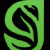Greensexpressdelivery