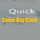 Quick Same Day Cash