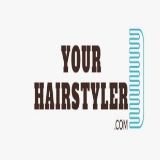 Your Hairstyler