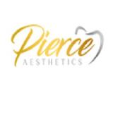 Pierce Aesthetics